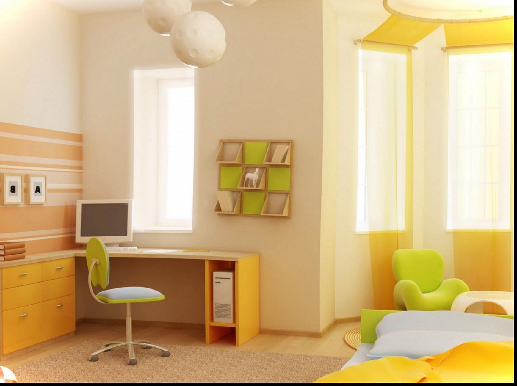 Home Wall Interior Design Ideas 8