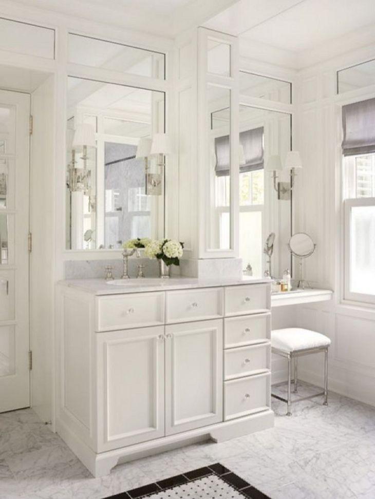 Makeup Vanities Design 43