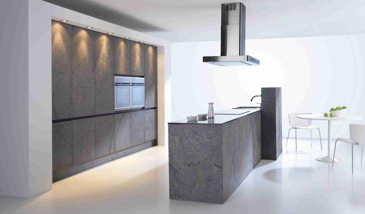 Modern Kitchen Design 9