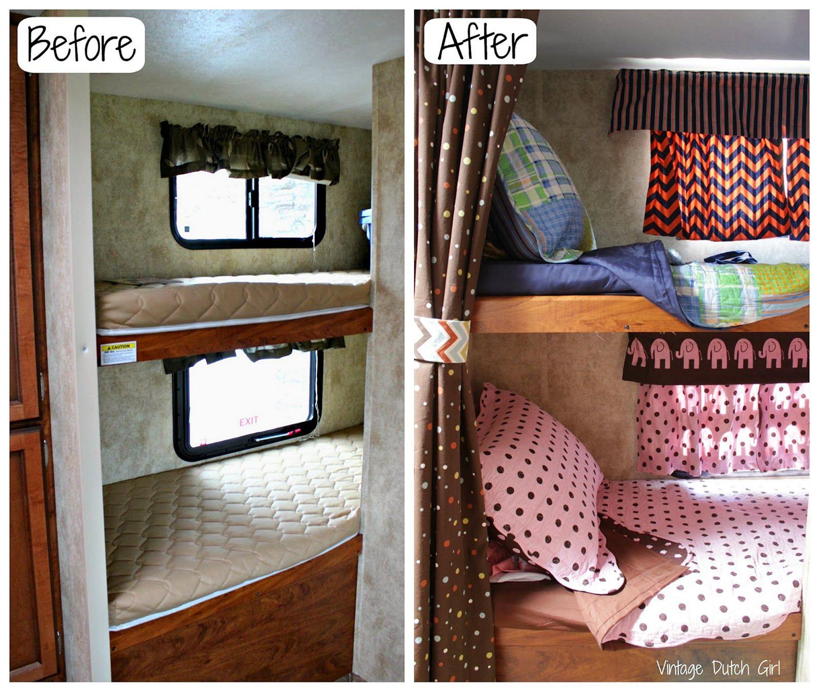 RV Curtain Design 117