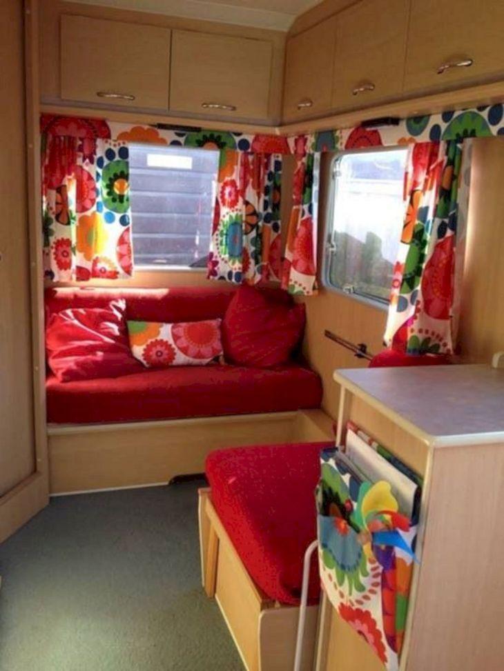 RV Curtain Design 119