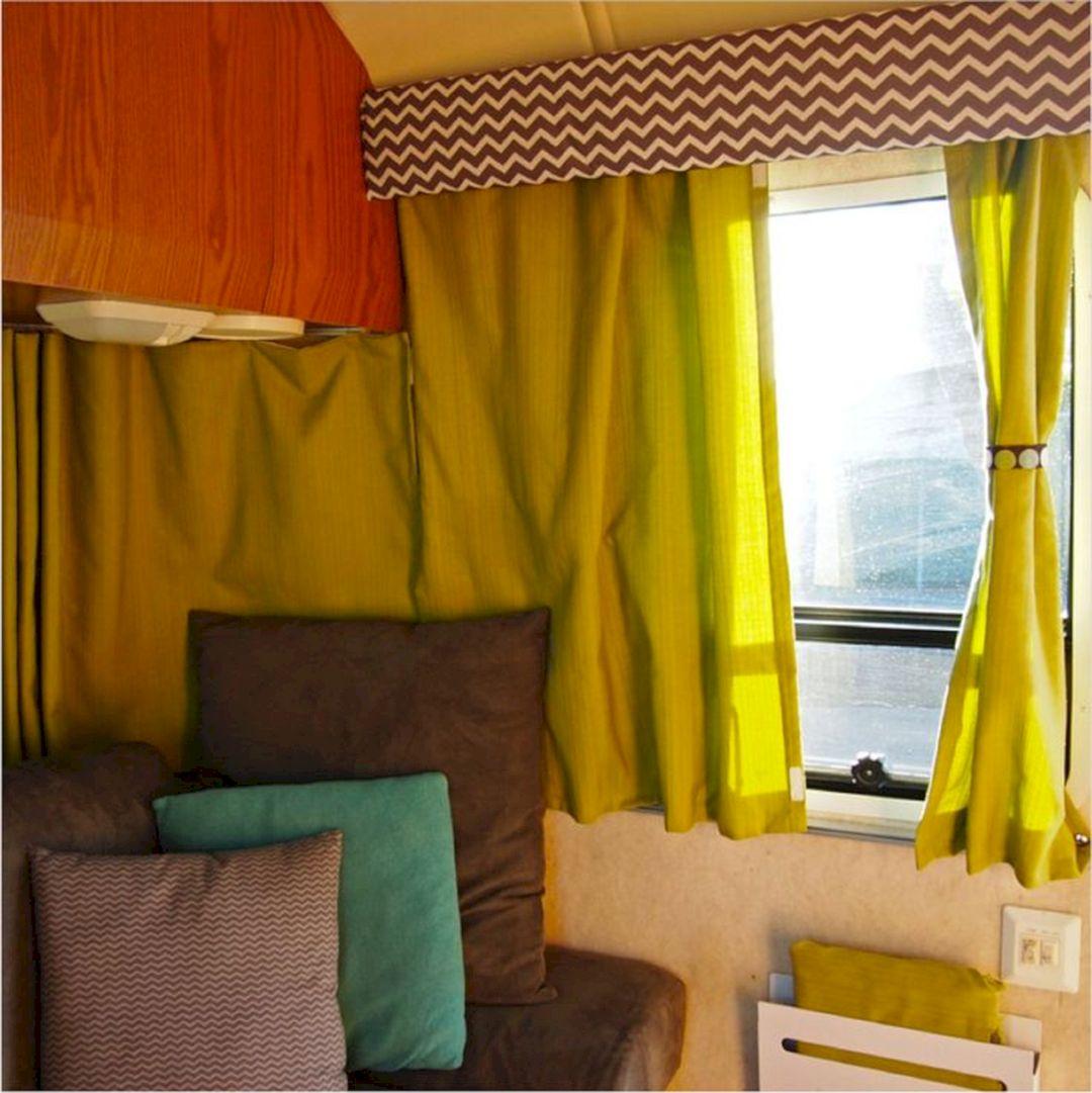 RV Curtain Design 121
