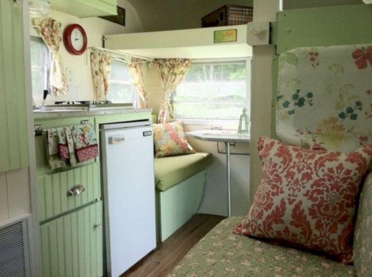 RV Curtain Design 123