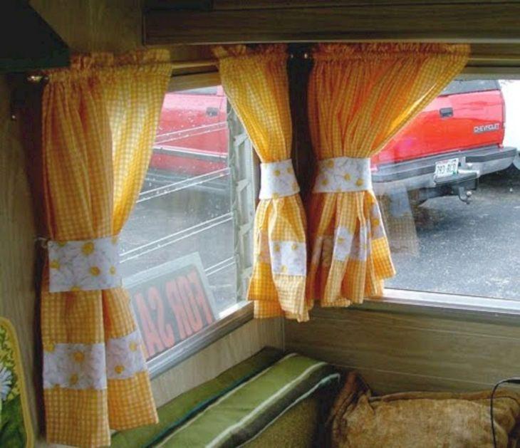 RV Curtain Design 13