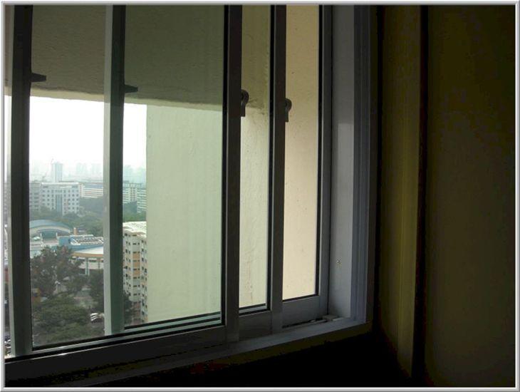 Sliding Glass Windows (1)