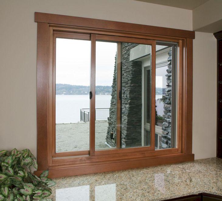 Sliding Glass Windows (4)