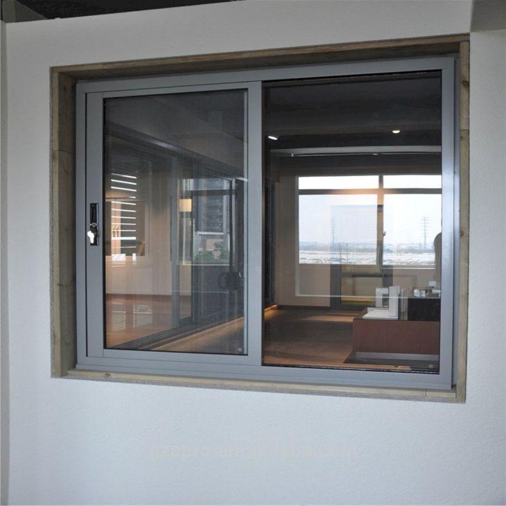 Sliding Glass Windows (5)
