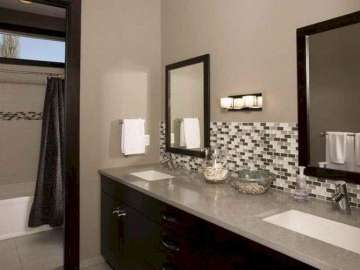 Bathroom Mosaic Ideas 022