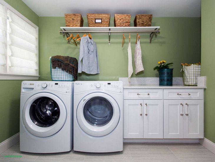 Laundry Room Storage Ideas 9
