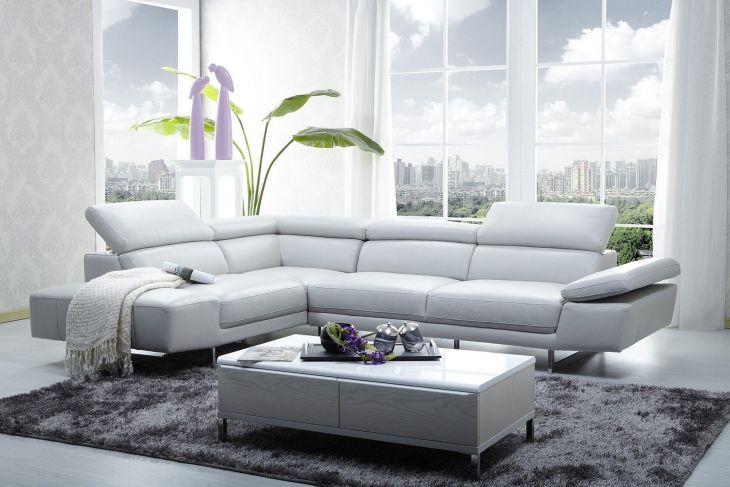 Modern Sofa Design 4