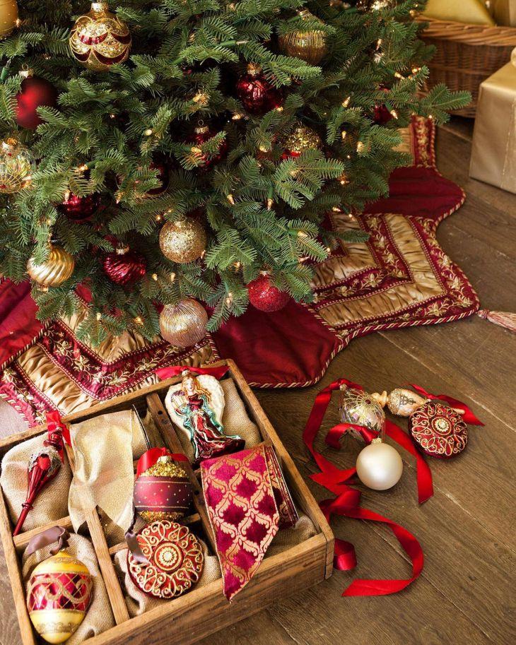 Christmas Ornaments 11
