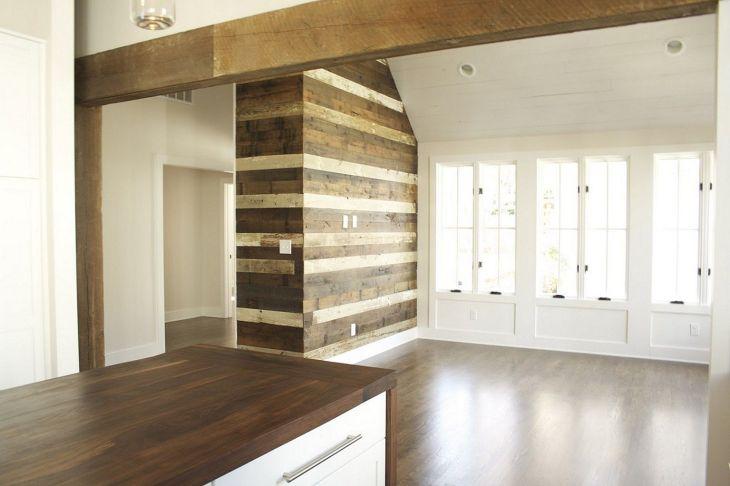 Wooden Home Design ideas