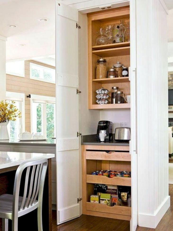 Home Storage And Shelves ideas