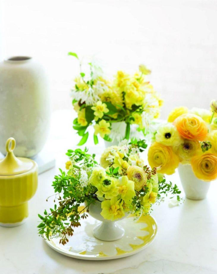 Best Floral Arrangement ideas