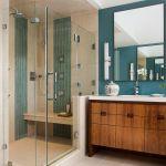Best Master Bathroom Ideas