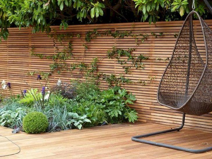 Modern Outdoor Garden ideas