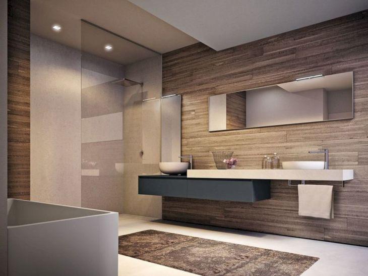 Wonderful Master Bathroom Ideas