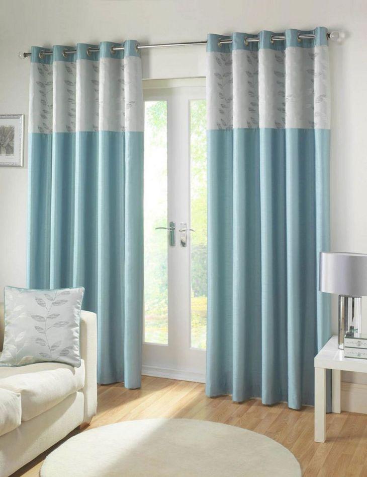 Best Home Curtain Design