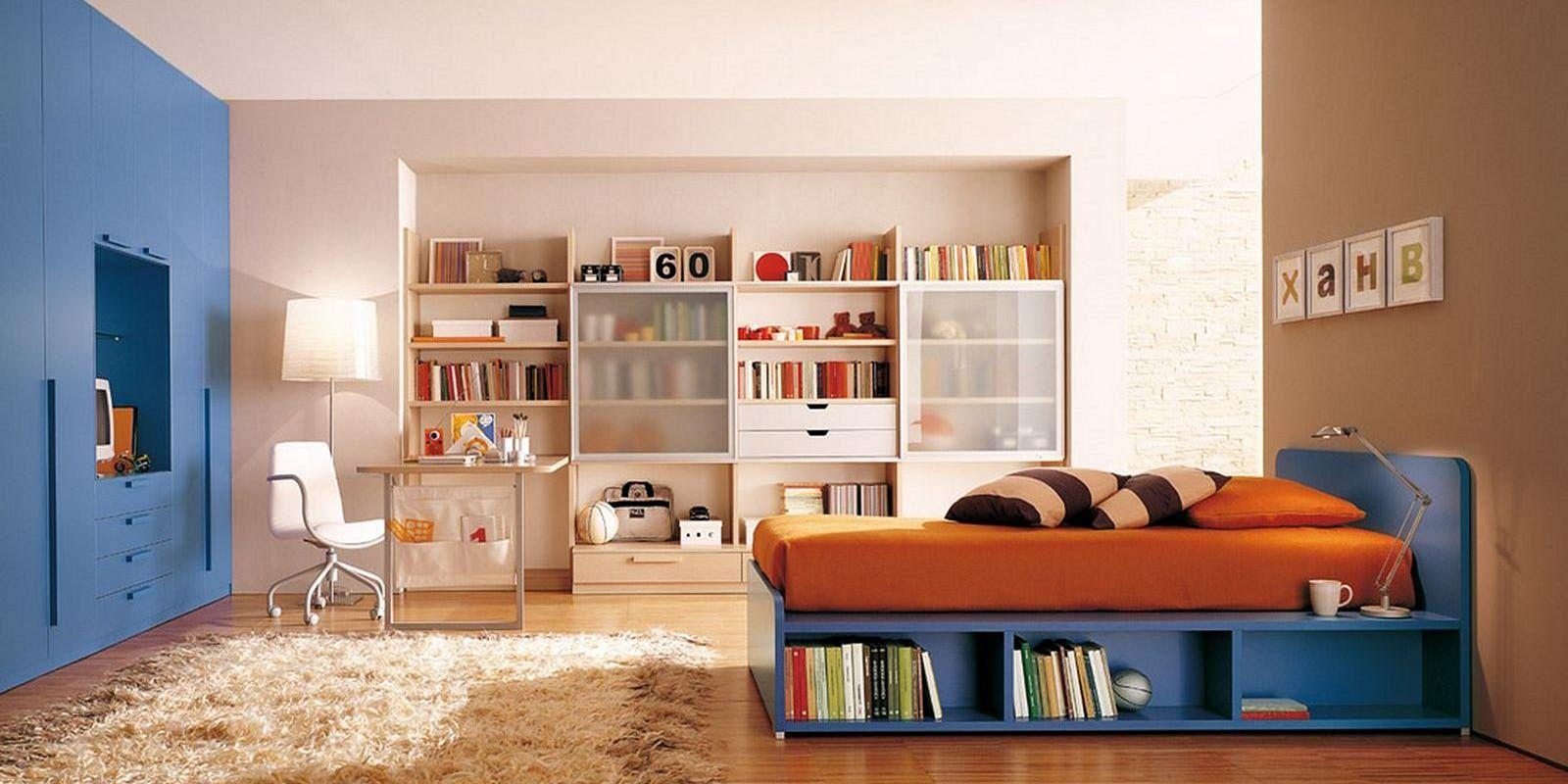 Old Bedroom Furniture Ideas