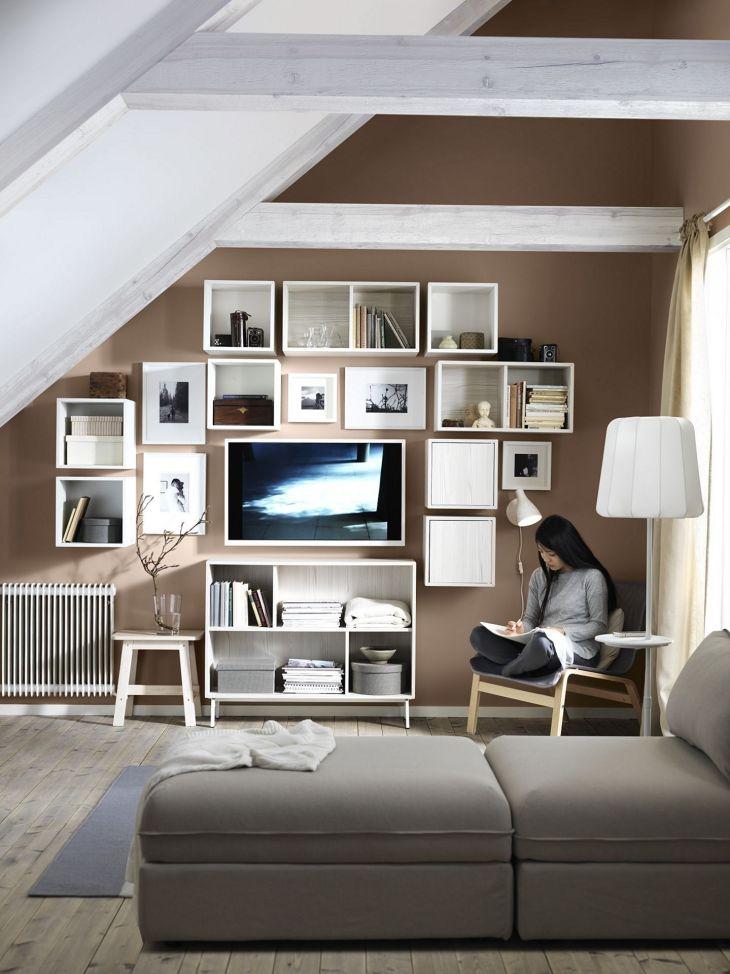 Wonderful IKEA Hack Ideas