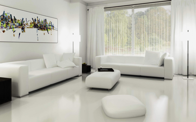Best Minimalist Furniture Ideas