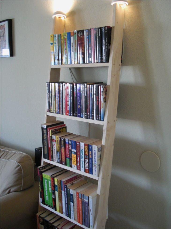Bookcase Neighboring Ideas