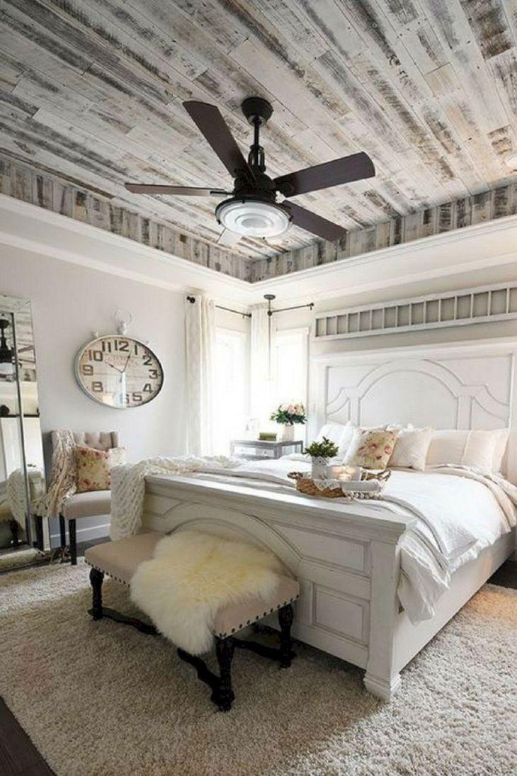 French Bedroom Design