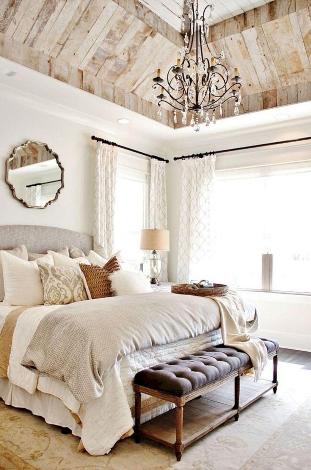 Marvelous Bedroom Design Ideas