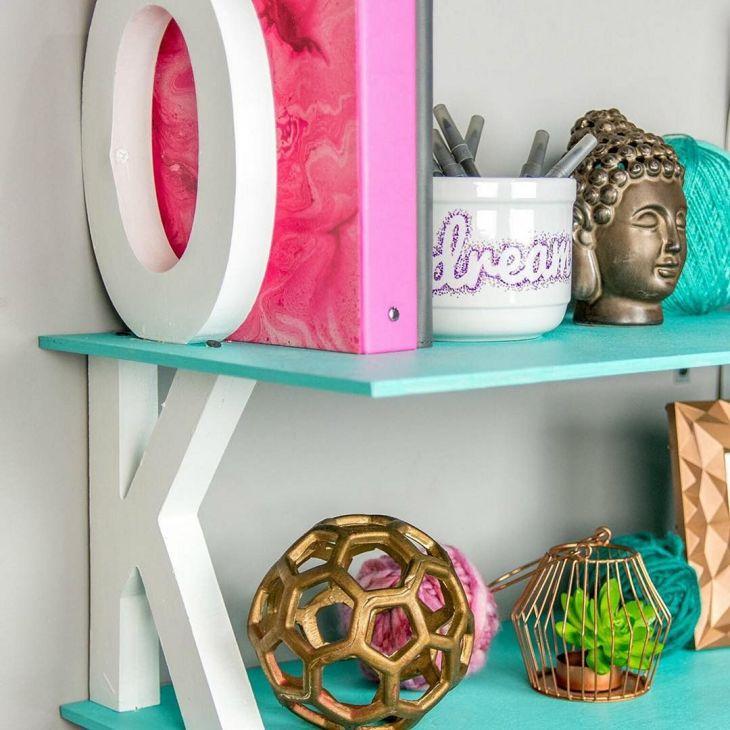 Beautiful DIY Living Room Ideas