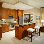 Best Kitchen Remodel Ideas