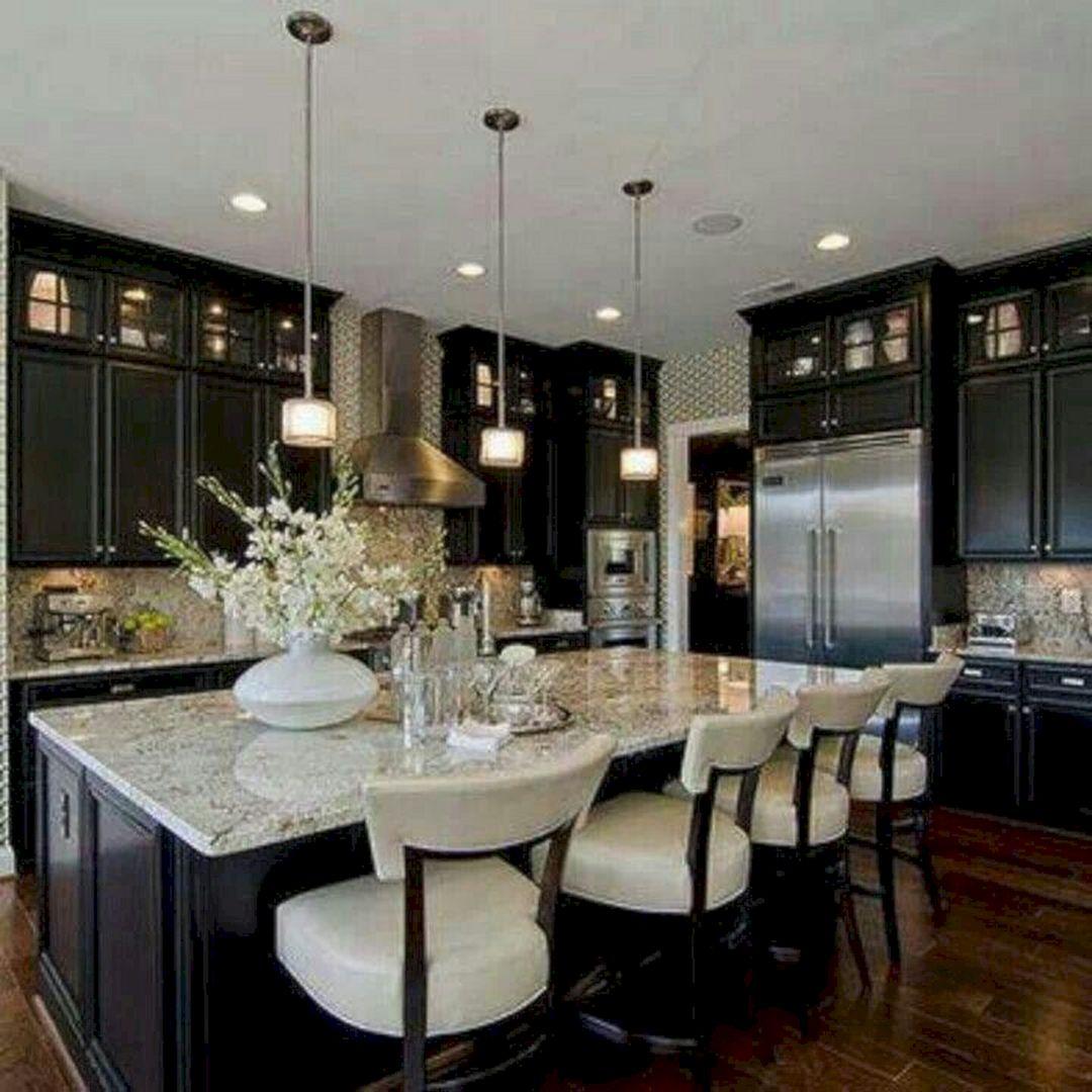 Fabulous Kitchen Remodel Ideas