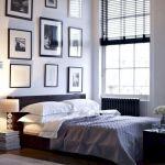 Small Bedroom Decoration Idea