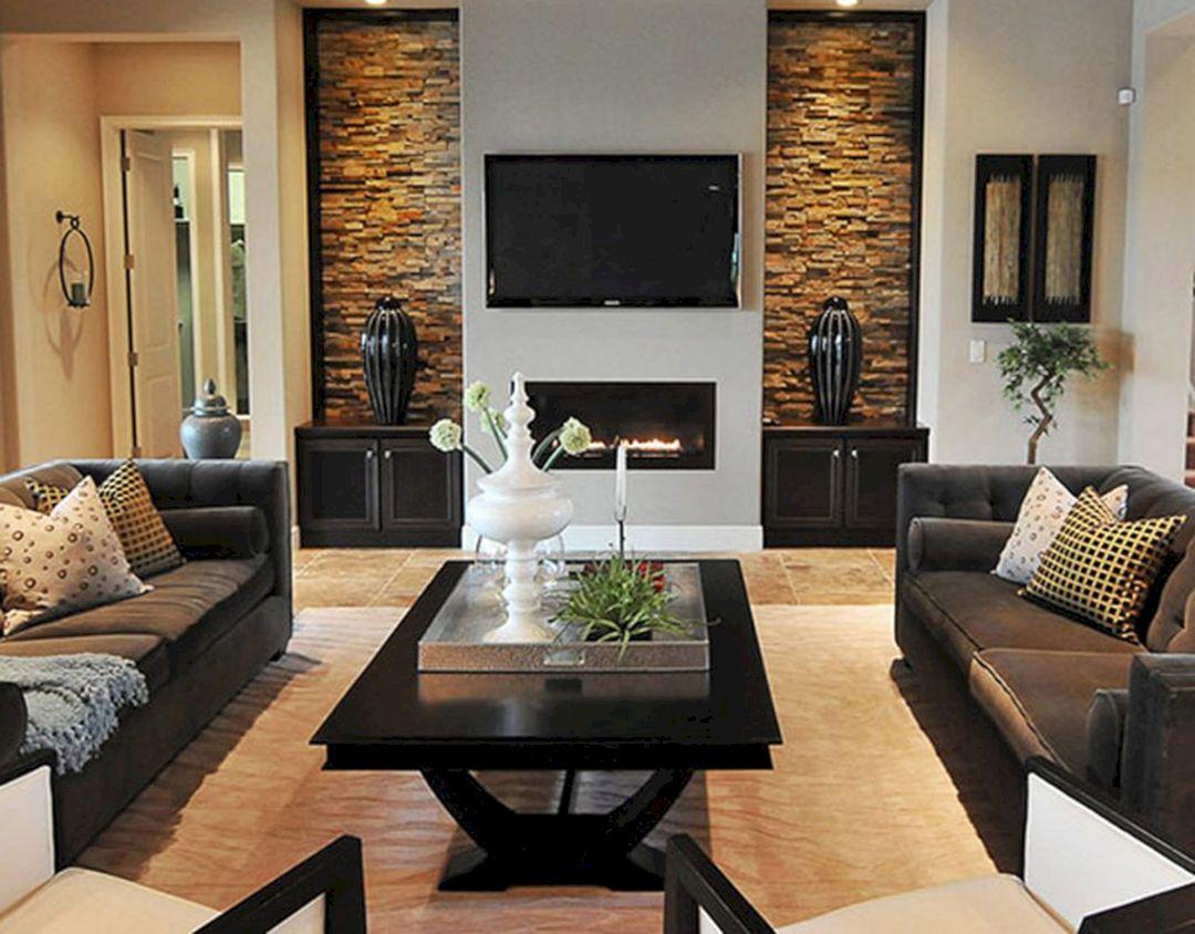 Spectacular Living Room Ideas