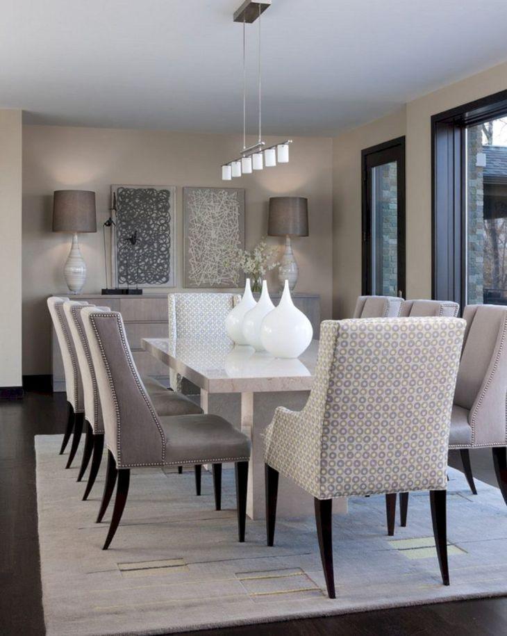 Astonishing Dining Room Ideas