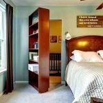 Best Secret Room Design