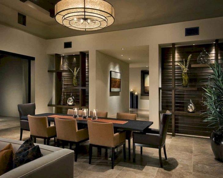 Popular Dining Room Ideas