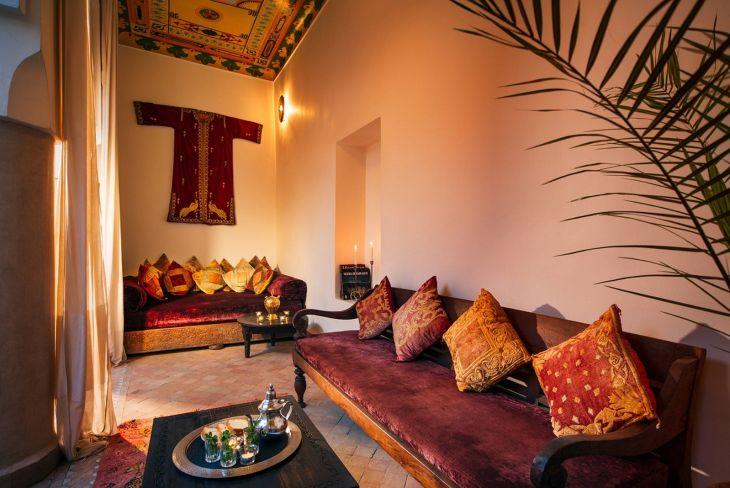 Beautiful Indian Home Decor Ideas