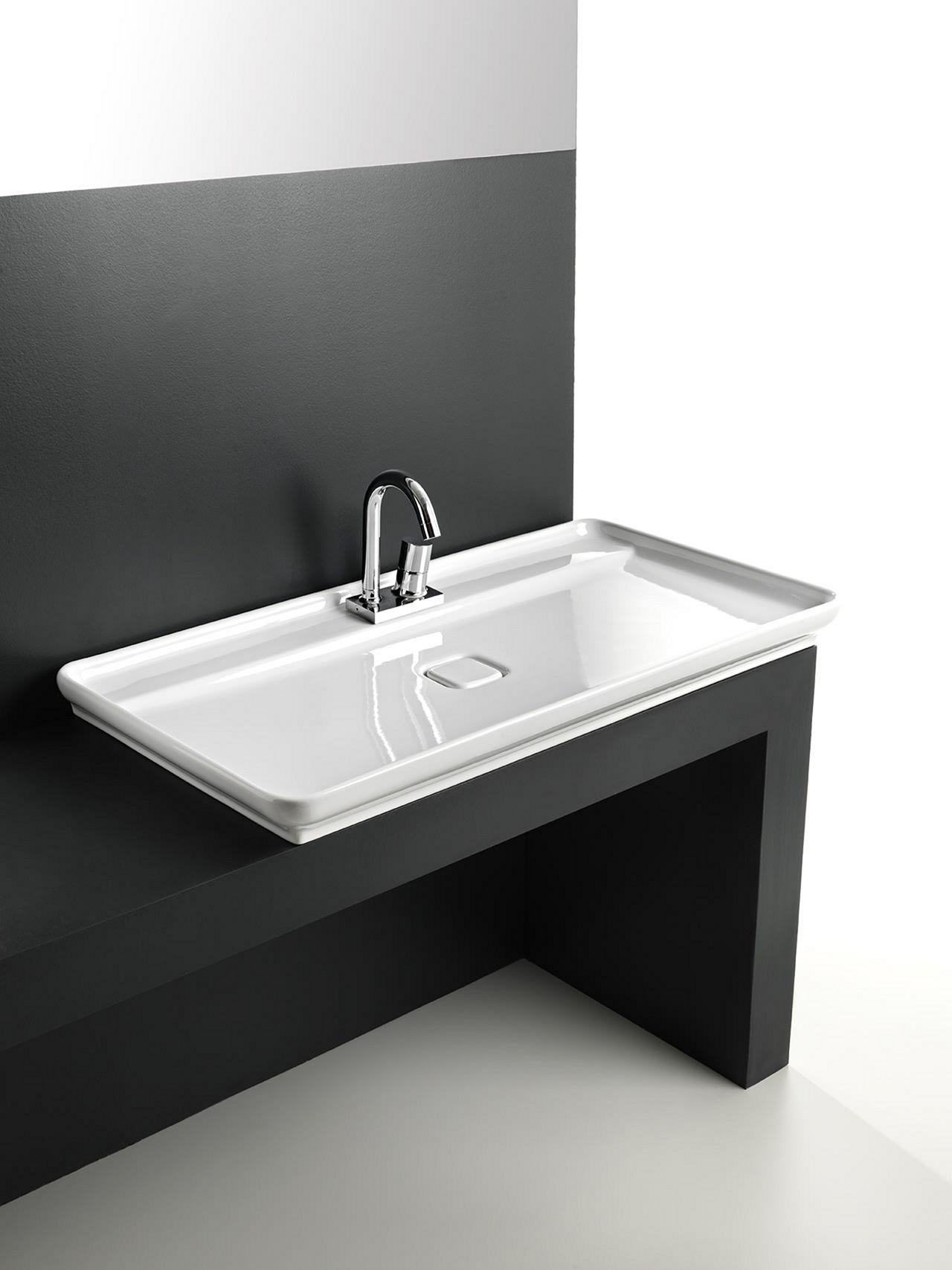 Cool Bathroom Sink Ideas