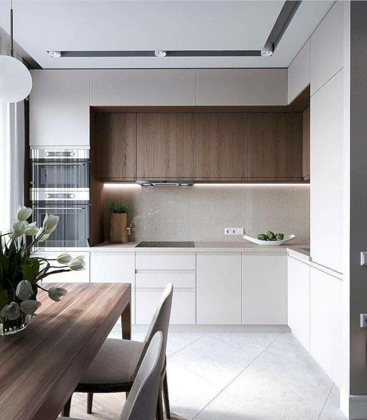 Beautiful Kitchen Remodelling Ideas