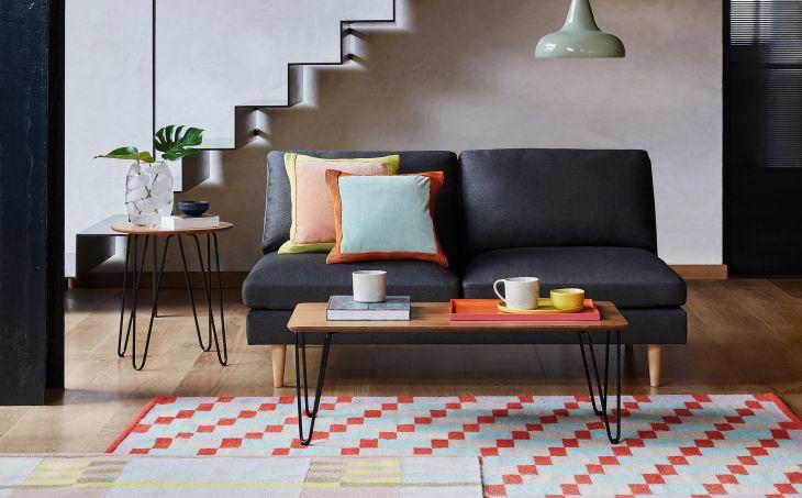Beautiful Trending Home Decor Ideas