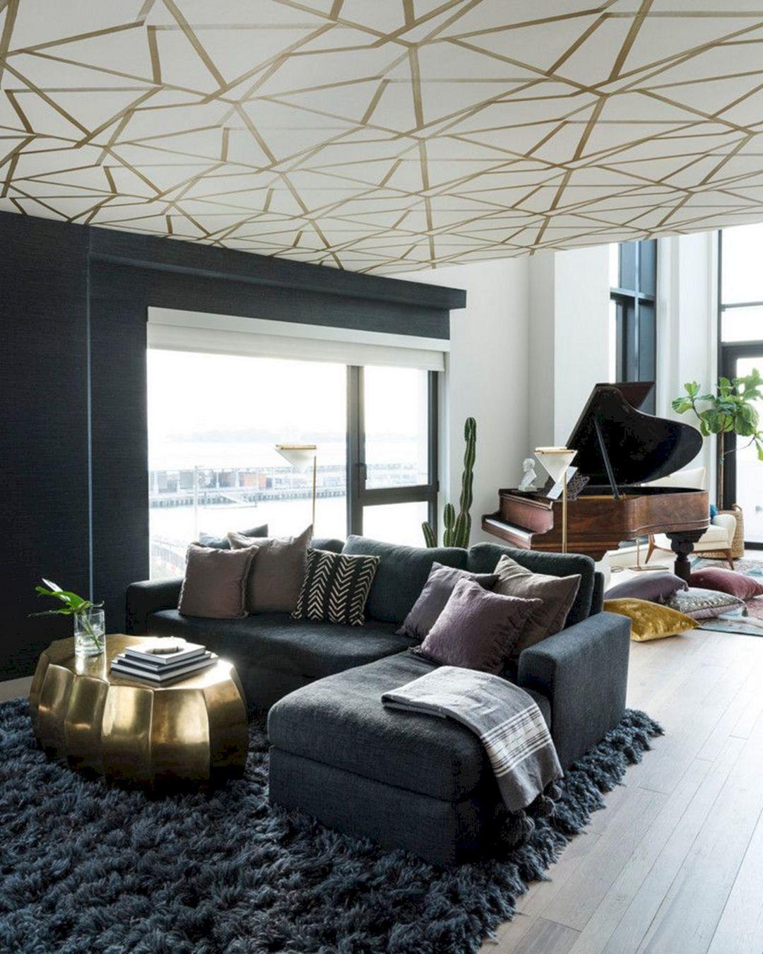 Modular Home Decor For Trend