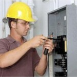 Electricistas en madrid,electricistas baratas,electricistas economicas,electricista, electricistas,madrid,empresa,empresas,como ahorras electricidad, electricidad madrid, ahorro de electricidad, viviendas, madrid,energia