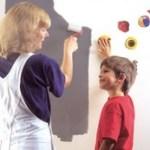 pintura_decoración_de_interiores-pintores-madrid-decoradores-interioristas-pintar paredes