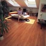 Reformas integrales, suelos laminados, tarimas flotantes, tarima flotante, madera de exterior, tarima de interior, tarimas composite.
