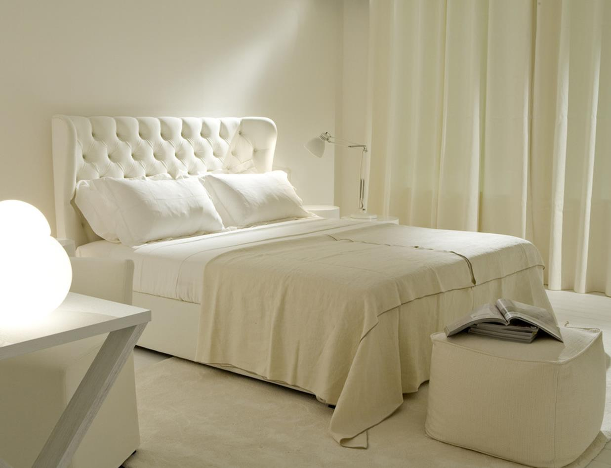 Bed Linen Decorating Ideas 34