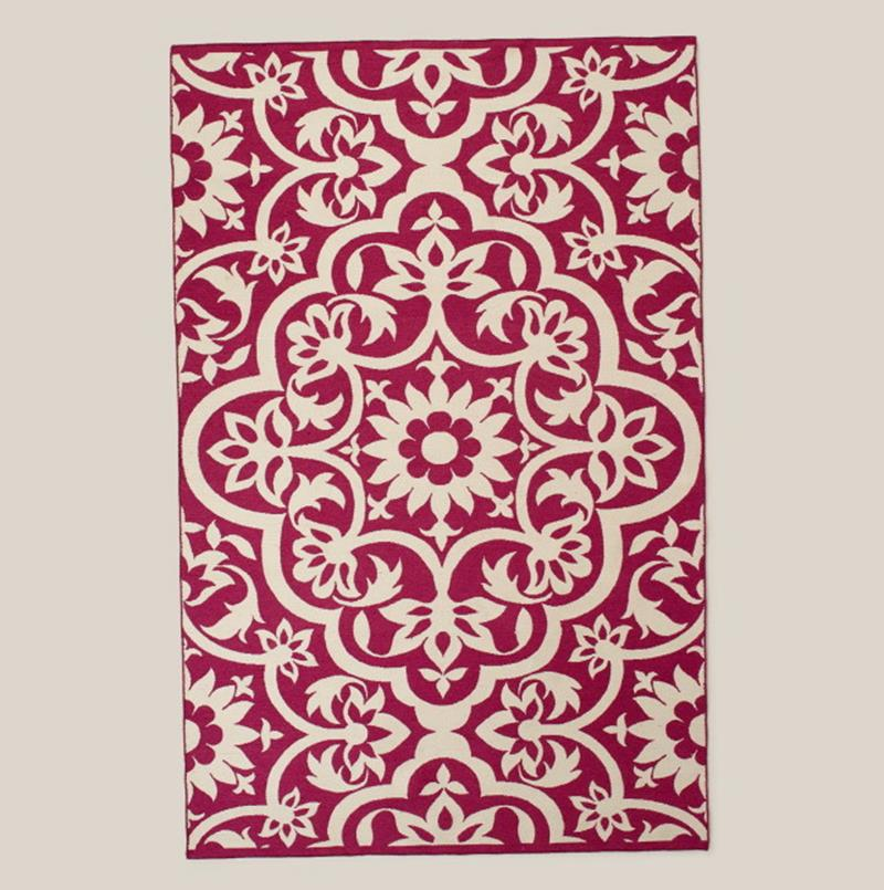 Cheap Outdoor Rugs Ideas 10