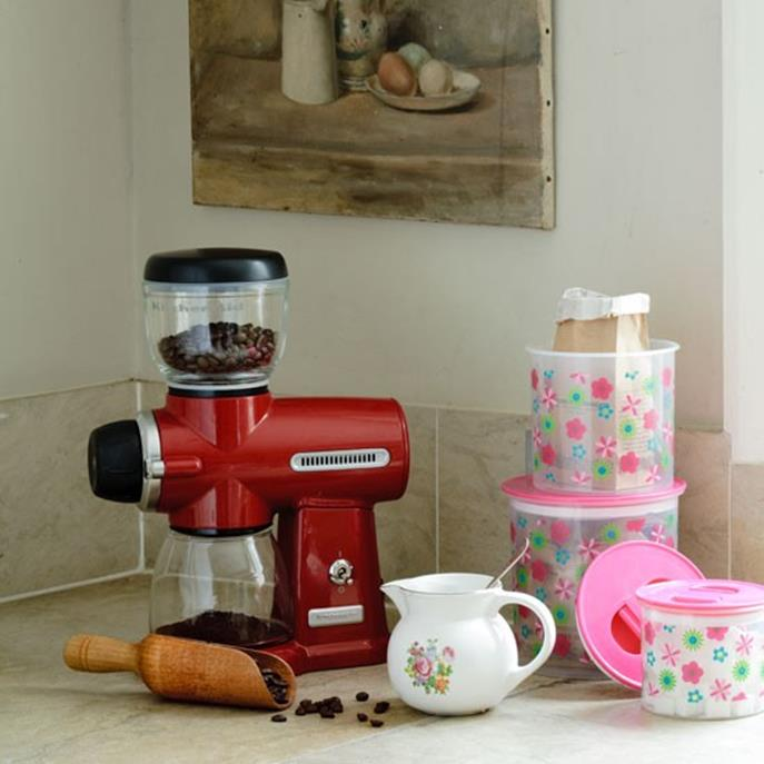 Country Kitchen Accessories and Decor Ideas 12