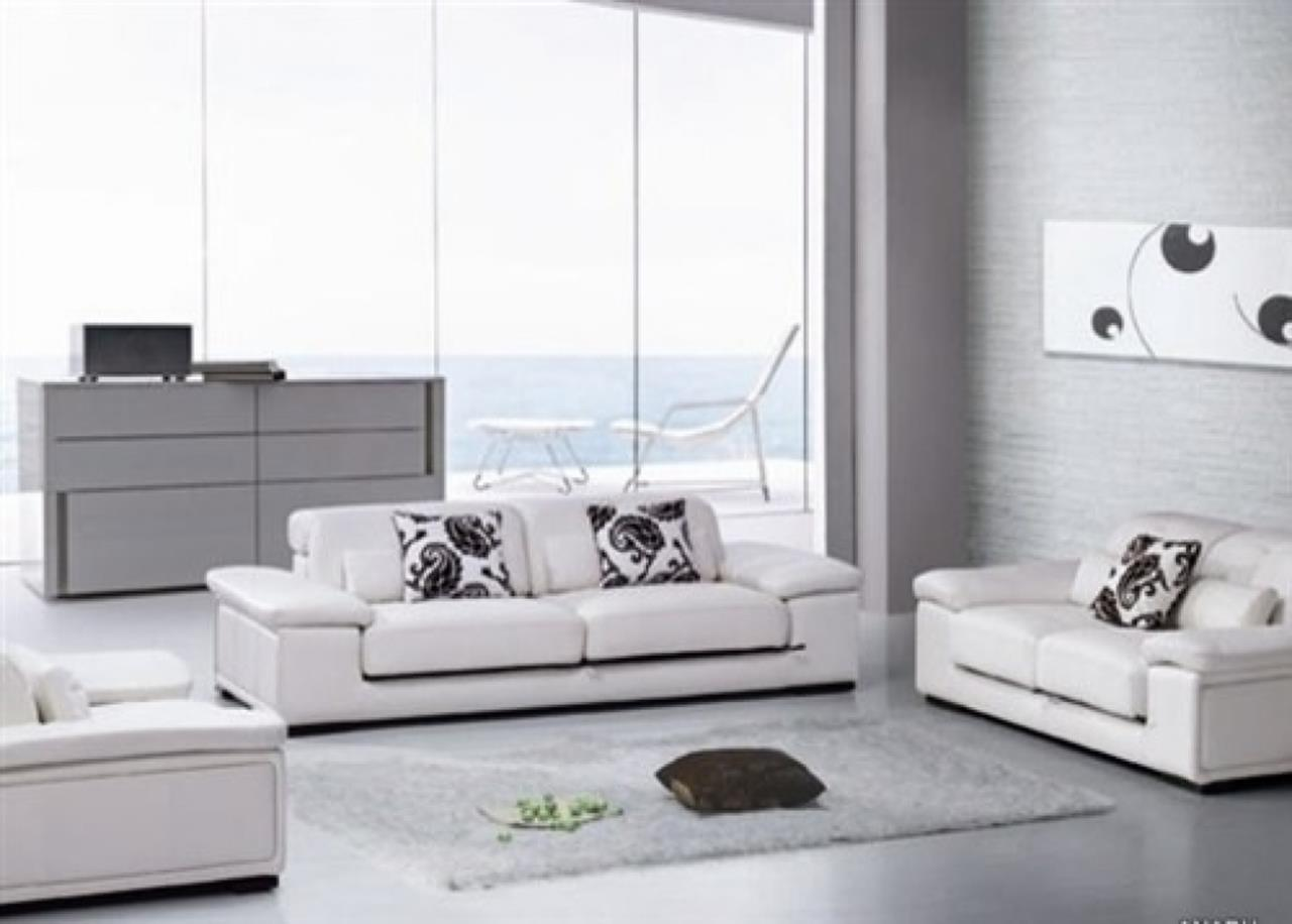 Contemporary Furniture Ideas For Your Sweet Living Room 11