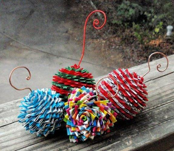 DIY Easy Crafts With Duct Tape 24