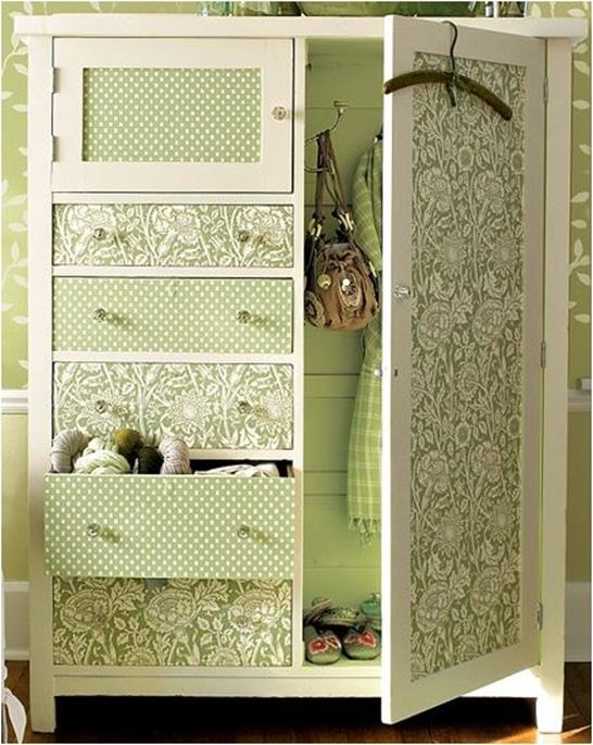 DIY Furniture Makeovers Ideas On A Budget 12